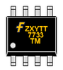Primary-Side-Regulated LED Driver-Image