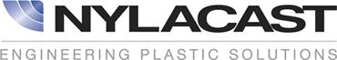 Nylacast LLC