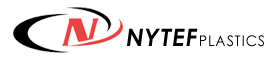 Nytef Group