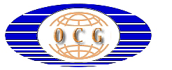 OCG, Incorporated