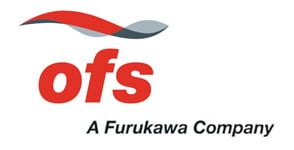 OFS Specialty Photonics Division