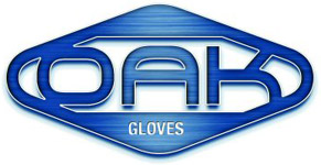 Oak Gloves