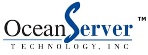 OceanServer Technology, Inc.