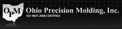 Ohio Precision Molding, Inc.