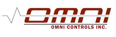 Omni Controls, Inc.