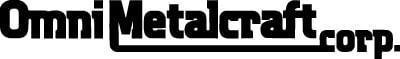 Omni Metalcraft Corp.