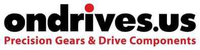 Ondrives.US Corporation, formerly Rino Mechanical