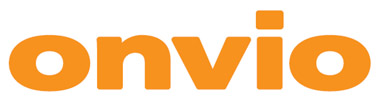 Onvio LLC
