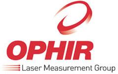 Ophir-Spiricon Inc.