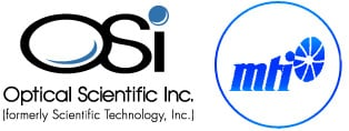Optical Scientific, Inc.