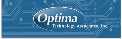 Optima Technology Associates, Inc.