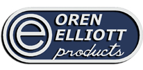Oren Elliott Products, Inc.