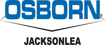 Osborn/JacksonLea