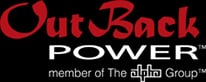 OutBack Power Technologies, Inc.