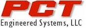 PCT Engineered Systems, LLC