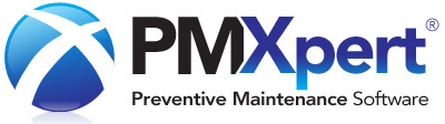 PMXpert Software