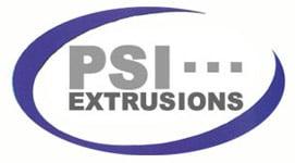 PSI Extrusions