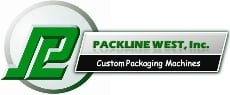 PackLine West