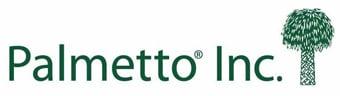 Palmetto, Inc.