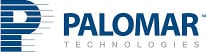 Palomar Technologies, Inc