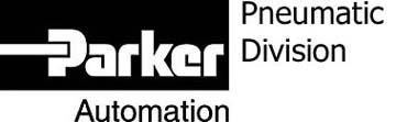 Parker Hannifin / Automation / Pneumatic Division