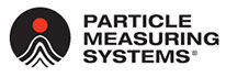 Particle Measuring Systems, Inc.