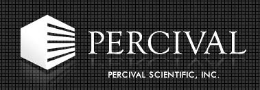 Percival Scientific, Inc.