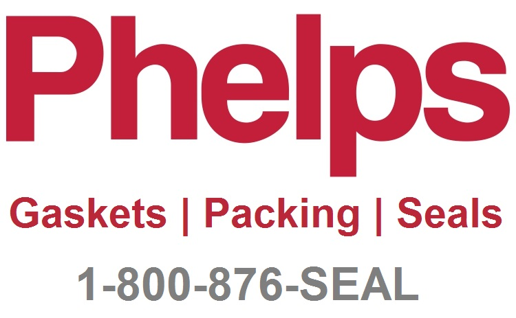 Phelps Industrial Products