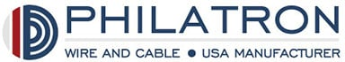 Philatron Wire & Cable