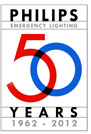 Philips Emergency Lighting