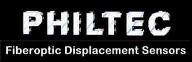 Philtec, Inc.