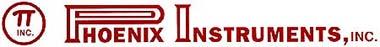 Phoenix Instruments, Inc.