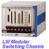 Pickering Interfaces US Inc. -Modular Switching Chassis