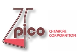 Pico Chemical Corp.