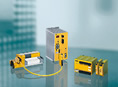 Pilz Automation Safety L.P.