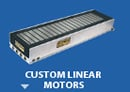 Custom Linear Motors