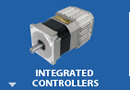 Integrated Controllers