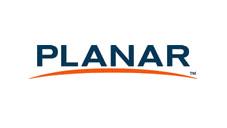 Planar Systems, Inc.