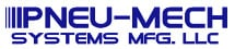 Pneu-Mech Systems Mfg. Inc.