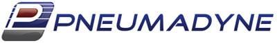 Pneumadyne, Inc.