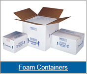 Polar Tech Industries, Inc. - Foam Containers