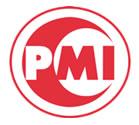 Polymer Molding, Inc.