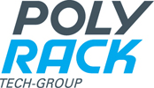 POLYRACK North America Corp.