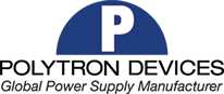Polytron Devices, Inc.