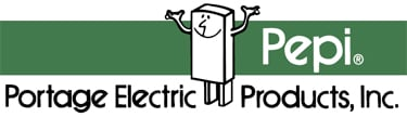 Portage Electric Products, Inc.