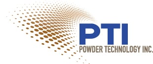 Powder Technology Incorporated