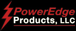 PowerEdge Products, LLC
