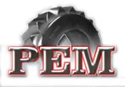 Power Engineering & Manufacturing, Ltd.