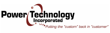 Power Technology, Inc.