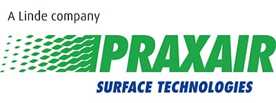 Praxair Surface Technologies, Inc.